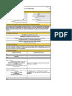 1.2 Plan Global de Formación - Plan de Clases (ING-111)