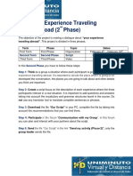 INSTRUCTIONS (2ND PHASE)-converted (1)