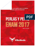 dlscrib.com_enam-2017-perlas-amp-pepas-parte-8