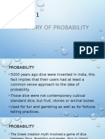 history_of_probability
