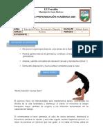 Guia Educación Física, Grado 9°_P1_2020