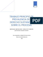 trabajo teoria general del proceso .docx