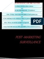 postmarketingsurveillancemanohar-171115072930-converted