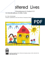 unsheltered-lives-2010