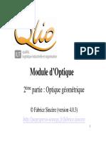 optique geometrique ch2.pdf