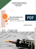 Instrumentos Musicales EXPOSICION.pptx