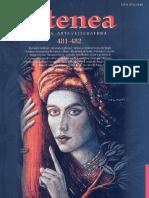 Las ideas del movimiento literario de 1842.pdf