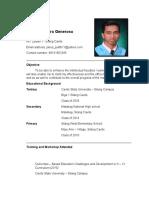 Jai Resume.docx