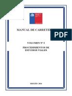 MC_V2_2016(Procedimientos de Estudios Viales).pdf