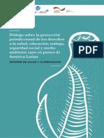 Informe_sobre_Salud_y_Alimentacion_CEJA-.pdf