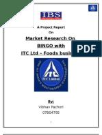 Final Report Vibhav Pachori - 07BS4792-1