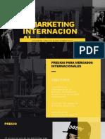 MARKETING INTERNACIONAL PPT 3.pptx