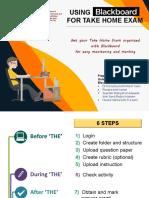 Using Blackboard for THE.pdf