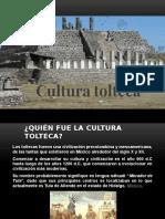 CULTURA TOLTECA.pptx