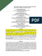 Paper - Intro Series.pdf