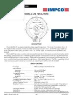 IMPCO-Model-E-and-PE
