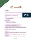 SIPCOM ATA-1000 IP fxs 1 port (8bits-100) SIP Voip ATA