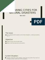 C5_Preparing Cities for natural disasters