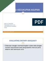 LAPORA_PKM_6_INTERPRETASI HASIL SURVEY MAKANAN.pdf