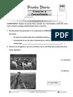 PD_CTA_2° A , 2°D  - MIERCOLES 18 DE SEPTIEMBRE