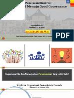 Pemangkasan Birokrasi menuju dinamic governance.pdf
