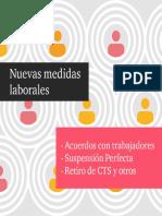 Nuevas_Medidas_Laborales_1587124409