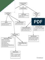 MapaConceptual-TeoriaAutocuidado