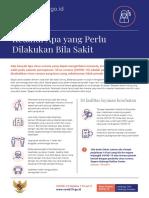 09.-Bila-orang-sakit-2.pdf