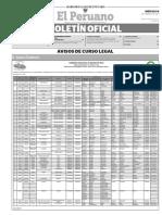 0Kv2CDy4K-a91SakV6DUAP.pdf