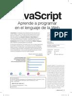 01-03 JS imprenta.pdf