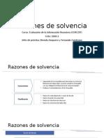 7. Solvencia.pptx