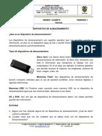 GUIAS INFORMATICA CUARTO.pdf