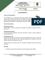 GUIAS INFORMATICA SEGUNDO.pdf