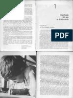 Cap1_-Significado_del_arte_en_la_educacion-LOWENFELD-.PDF.pdf