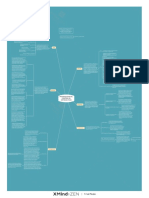 METODOLOGIAS_DE_CONTROL_EN_SISTEMAS_HVAC.pdf