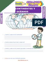 Los-Continentes-y-Océanos-para-Cuarto-Grado-de-Primaria.doc