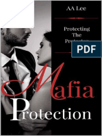 Mafia_Protection_-_Ali_Lee.pdf
