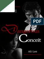 Ali_Lee_-_Dangerous_Conceit.pdf
