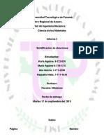 solidificacion de aleaciones.docx