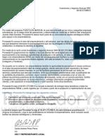 DOCUMENTO PROPUESTA DE EMPRENDIMIENTO.pdf