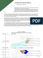 20_04_24_Muntazir_Nicolas_cartographies matérielles du projet_final.pdf