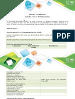 Formatos para diligenciar tarea 4 - Actividad práctica - Sistema de producción animal.docx