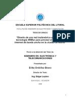 Diseno_de_una_red_inalambrica_utilizand.pdf