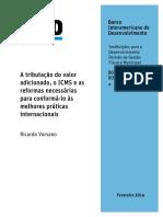 A-tributação-do-valor-adicionado-o-ICMS-e-as-reformas-necessárias-para-conformá-lo-às-melhores-práticas-internacionais