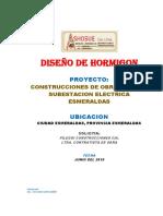 ANEXO LP 033.pdf