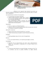 ELABORACIÓN DE DOCUMENTOS NORMATIVOS EN EL ÁMBITO
