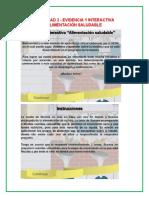 2.4 ACTIVIDAD 2 - EVIDENCIA 1 INTERACTIVA ALIMENTACIÓN SALUDABLE.docx