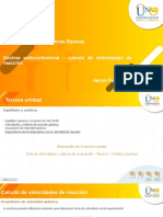 Webconferencia_10_761