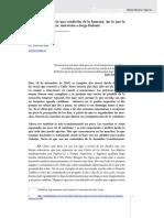 Entrevista_Entrevista_Revista_Artescena.pdf