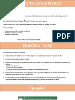 proyecto estadistico (1)